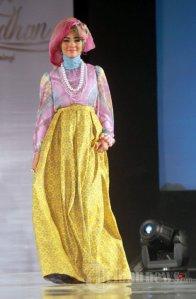 20130707_fashion-show-karya-dian-pelangi_1160