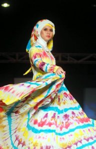 20130707_fashion-show-karya-dian-pelangi_1224