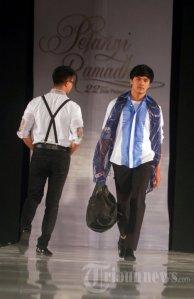 20130707_fashion-show-karya-dian-pelangi_9882