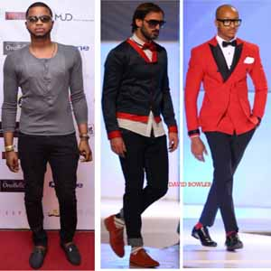 Fashion-pria-2