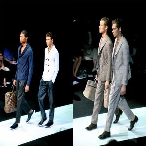 Fashion-pria-3